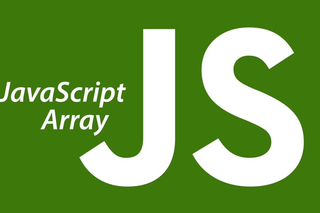 Javascript Arrays – Tips, tricks andexamples